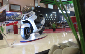 Gallery Event IMOS 2018 (Indonesia Motorcycle Show) 10 img_1117