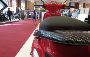 Gallery Event IMOS 2018 (Indonesia Motorcycle Show) 14 img_1122