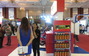 Gallery Event IMOS 2018 (Indonesia Motorcycle Show) 25 img_1143