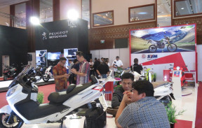 Gallery Event IMOS 2018 (Indonesia Motorcycle Show) 33 img_1161