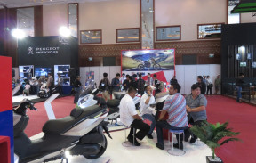 Gallery Event IMOS 2018 (Indonesia Motorcycle Show) 37 img_1174