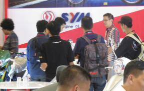 Gallery Event IMOS 2018 (Indonesia Motorcycle Show) 41 img_1178