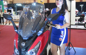 Gallery Event IMOS 2018 (Indonesia Motorcycle Show) 45 img_1182