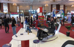 Gallery Event IMOS 2018 (Indonesia Motorcycle Show) 49 img_1225