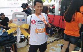 Event Taiwan Excellence Happy Run 2018 8 whatsapp_image_2018_08_20_at_14_52_33