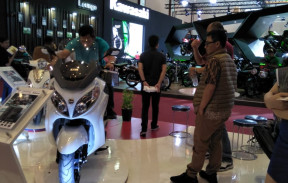 Gallery Event IMOS 2018 (Indonesia Motorcycle Show) 57 whatsapp_image_2018_11_14_at_16_09_27