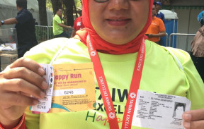 Gallery Taiwan Excellence Happy Run 2019 2 whatsapp_image_2019_07_23_at_17_16_17